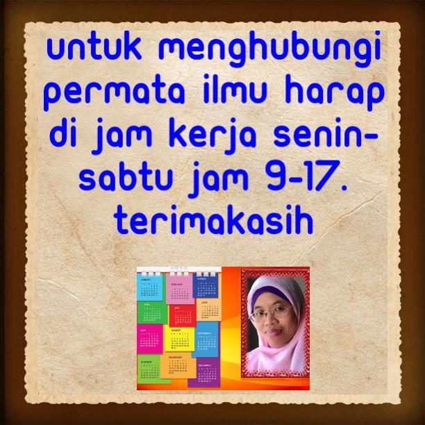textgram_1417989962