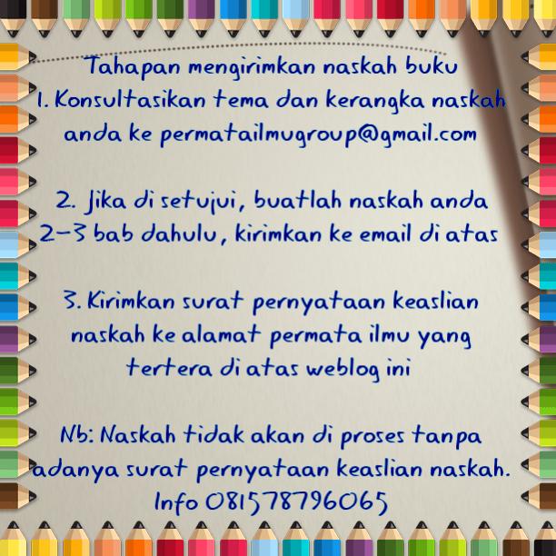 textgram_1416619221