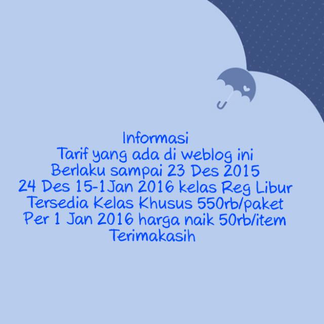 201510140944