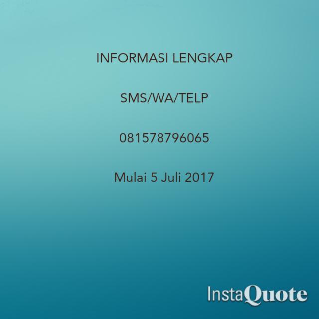 instaquote-05-07-2017-06-40-10